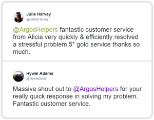 customer-service-in-social-media-examples-respond-quickly-1024x800
